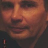 Валентина Белозерская